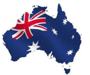 46australia